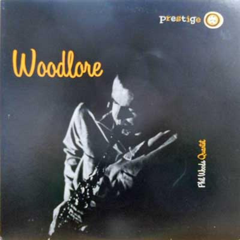 ジャズlpレコード 2013年3月17日更新分 Jazz Lp Vinyl Records 17th Mar