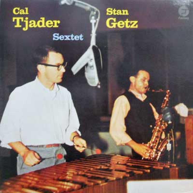 ジャズlpレコード 2013年5月22日更新分 Jazz Lp Vinyl Records 22th May