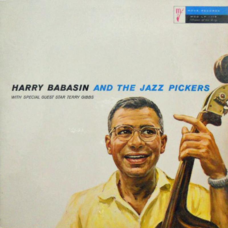 ジャズlpレコード 2013年6月16日更新分 Jazz Lp Vinyl Records 16th June