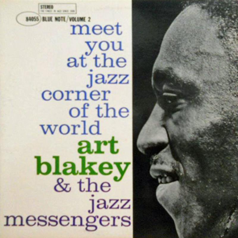 ジャズlpレコード 2013年6月27日更新分 Jazz Lp Vinyl Records 27th June