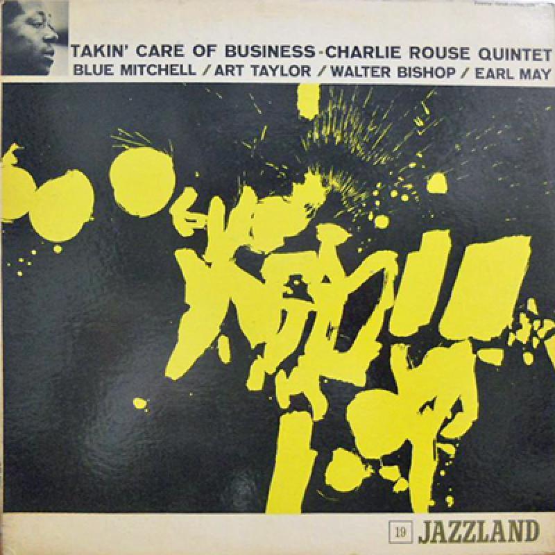 ジャズlpレコード 2013年7月16日更新分 Jazz Lp Vinyl Records 16th July