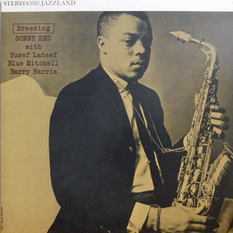 ジャズlpレコード 2013年9月7日更新分 Jazz Lp Vinyl Records 7th Sep 2013