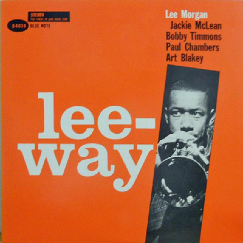 ジャズlpレコード 2013年9月10日更新分 Jazz Lp Vinyl Records 10th Sep