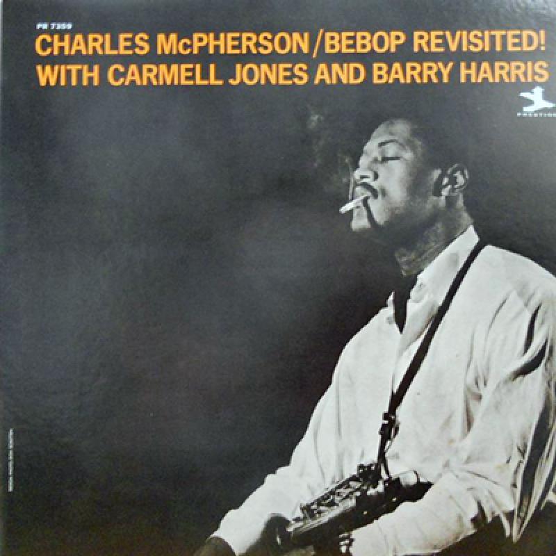 ジャズlpレコード 2013年9月17日更新分 Jazz Lp Vinyl Records 17th Sep