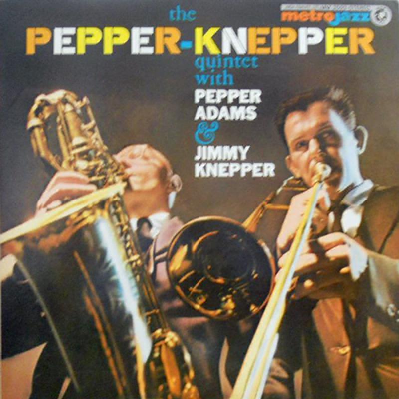 ジャズlpレコード 2013年9月25日更新分 Jazz Lp Vinyl Records 25th Sep