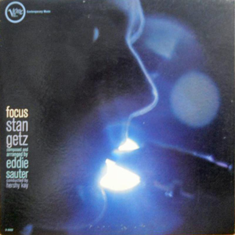 Peter Thomas / Sten Clift - Sound Music Album 1