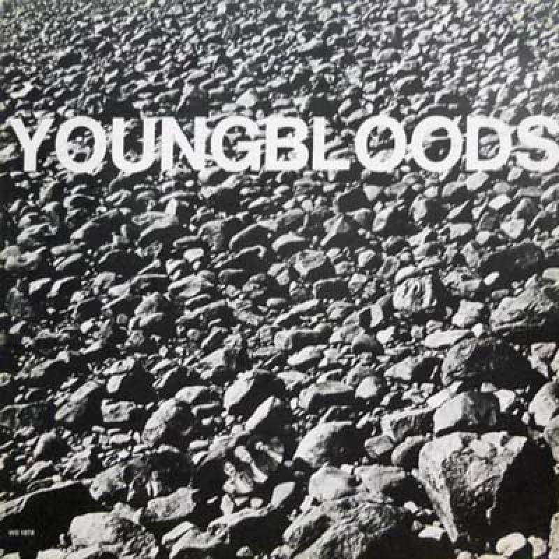 YOUNGBLOODS/Rock