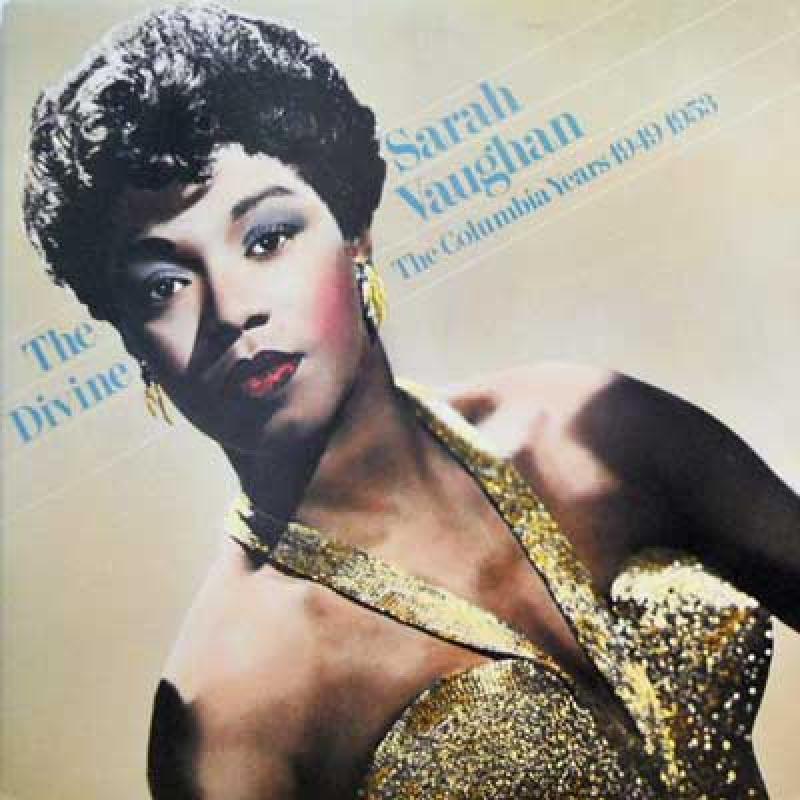 ジャズlpレコード 2014年1月10日更新分 Jazz Lp Vinyl Records 10th Jan