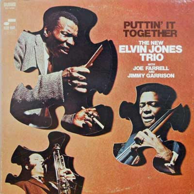 ジャズlpレコード 2014年5月19日更新分 Jazz Lp Vinyl Records 19th May
