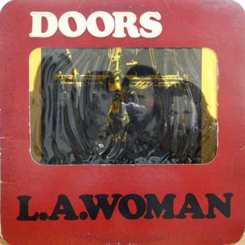 DOORS/L.A.