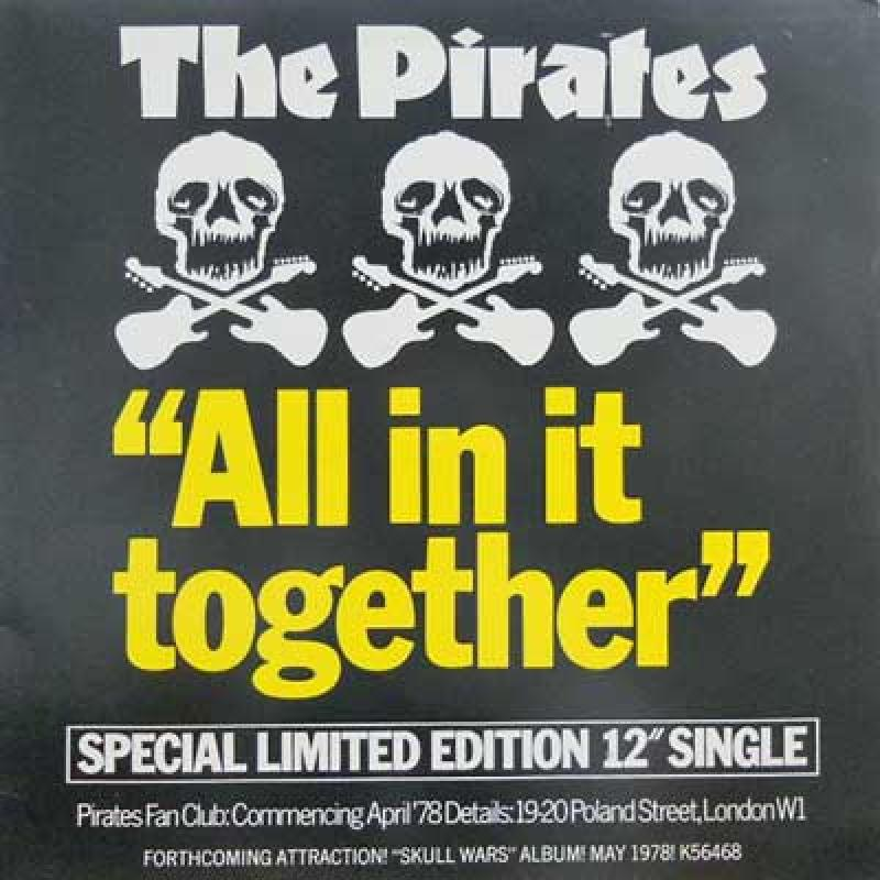 PIRATES/All