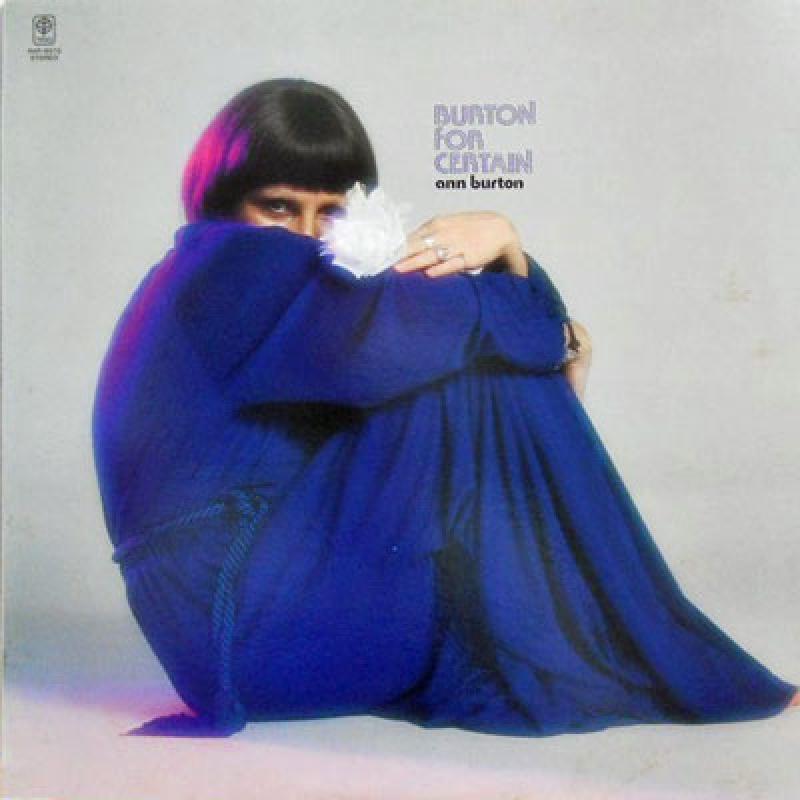 Chet Baker feat. Van Morrison Love For Sale