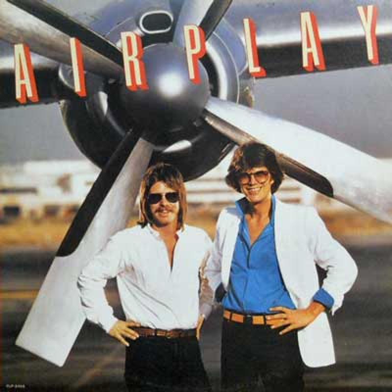 "AIRPLAY/AirplayのLPレコード通販・販売ならサウンドファインダー"""
