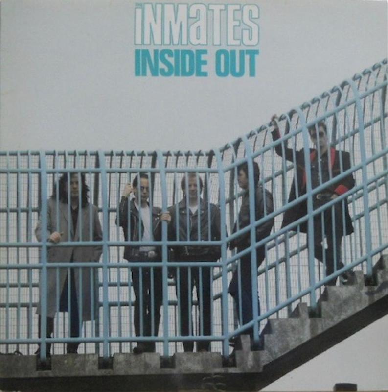 INMATES/Inside