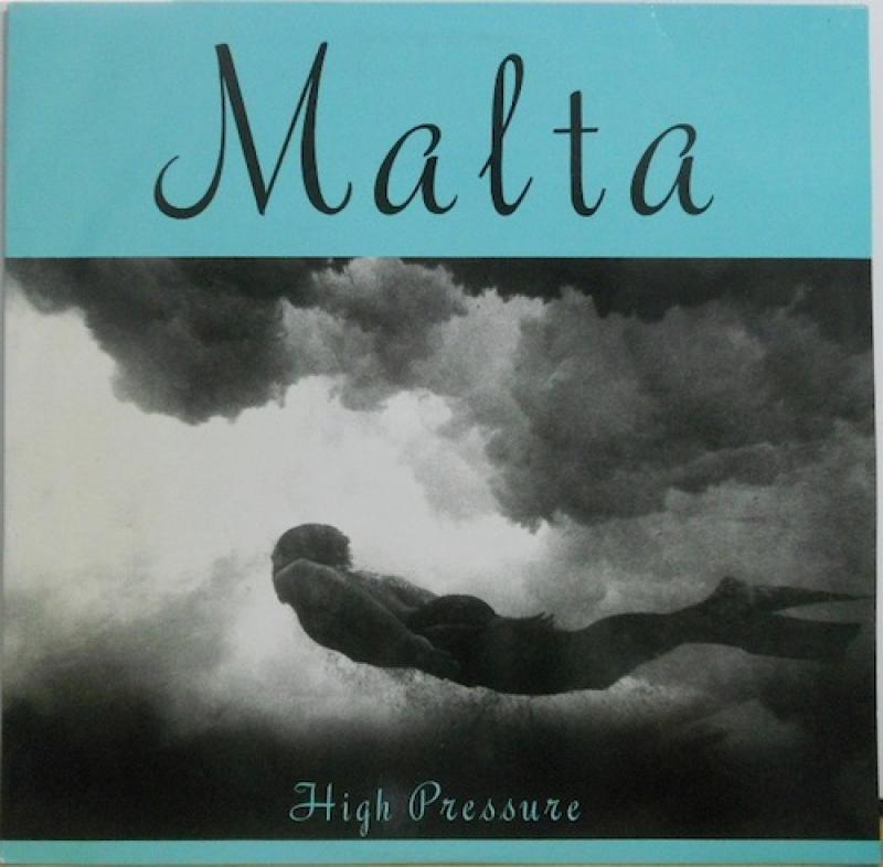 MALTA/High