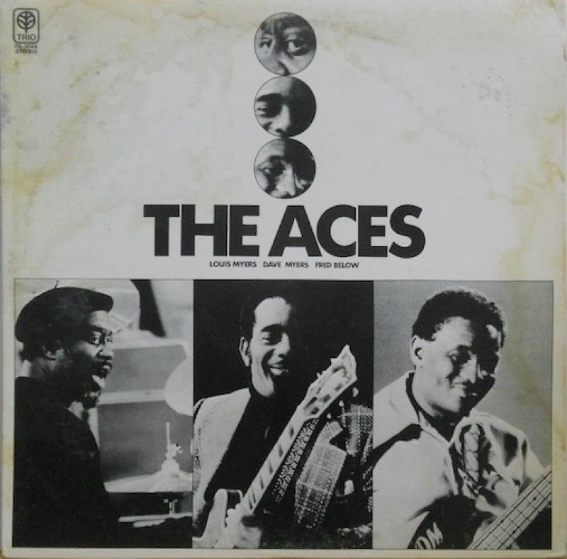 ACES/The