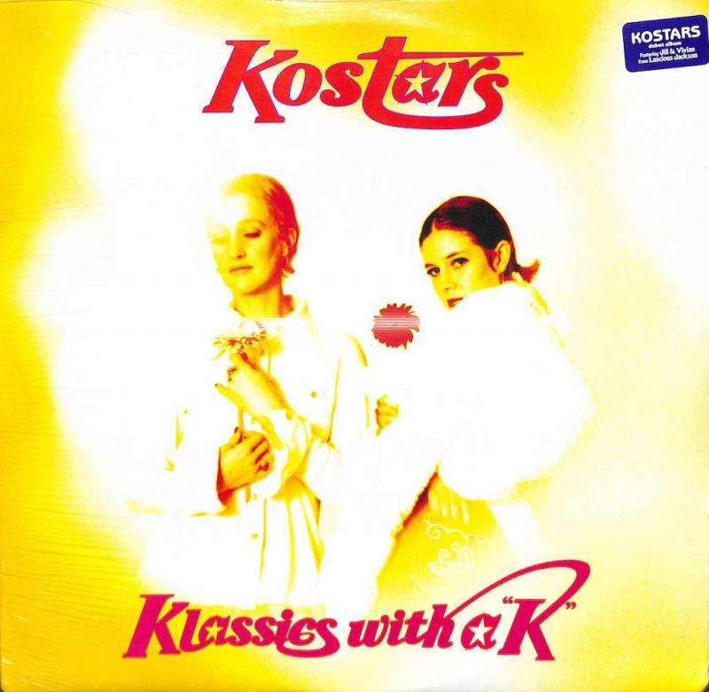 KOSTARS/Klassics