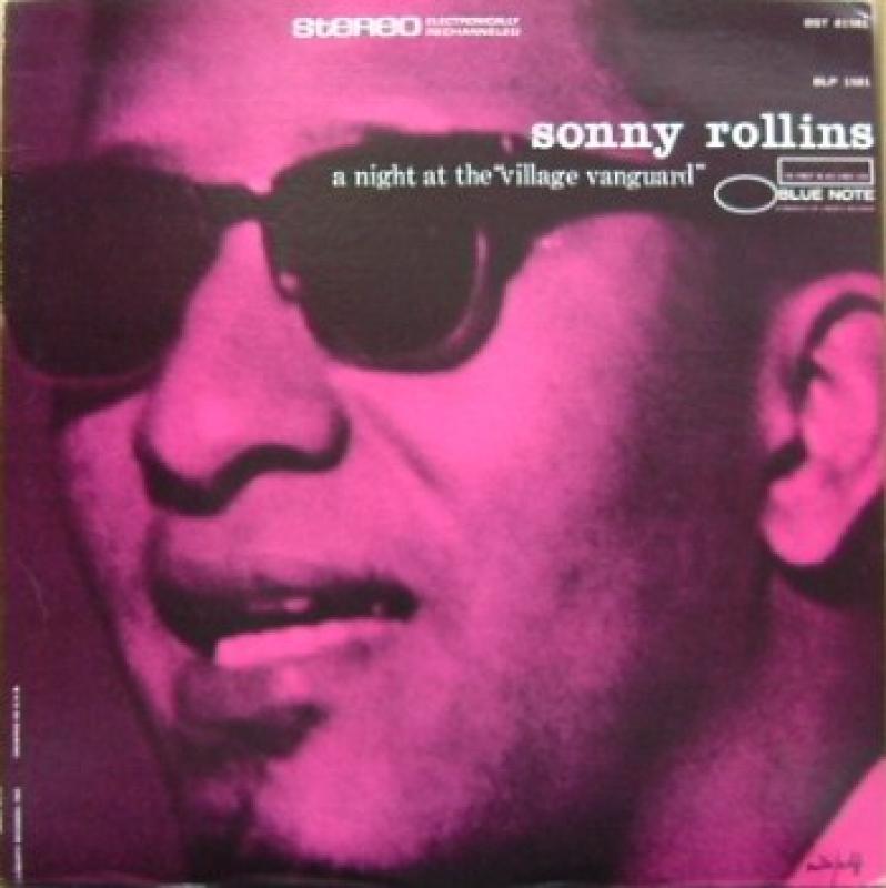 ジャズlpレコード 2012年7月22日更新分 Jazz Lp Vinyl Records 22th July