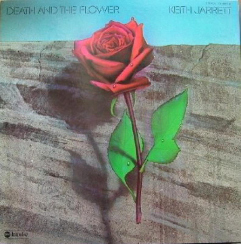ジャズlpレコード 1000円以下 2012年7月31日更新分 Jazz Lp Vinyl Records