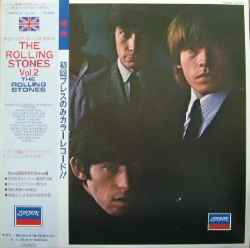 ロックlpレコード 2012年9月21日更新分 Rock Lp Vinyl Records 21th Sep