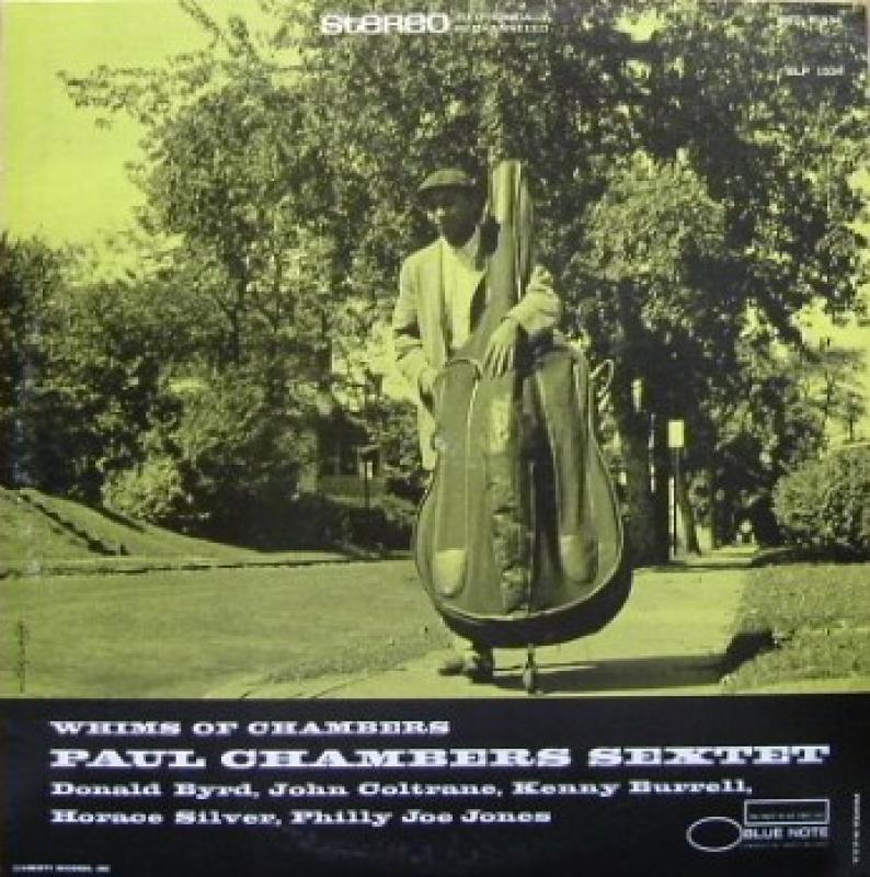ジャズlpレコード 2013年2月7日更新分 Jazz Lp Vinyl Records 7th Feb 2013