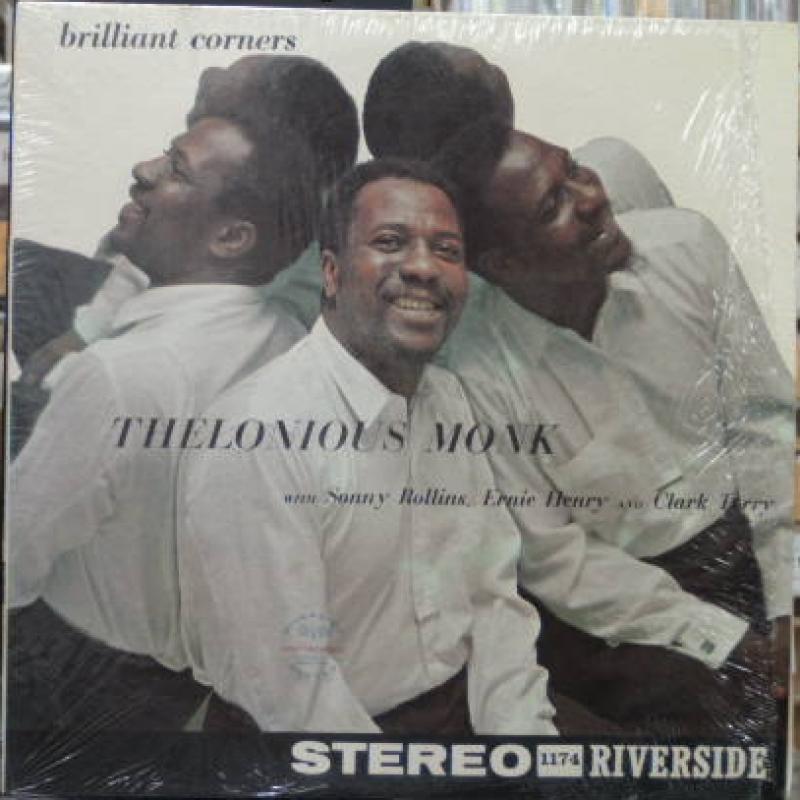 Thelonious
