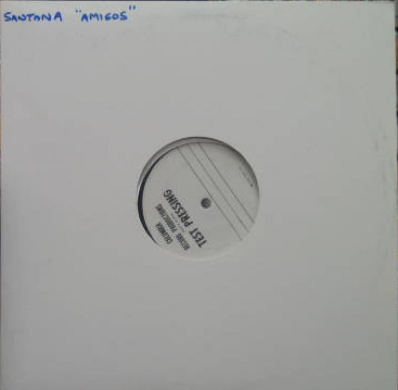 """Santana/AmigosのLPレコード通販・販売ならサウンドファインダー"""""""