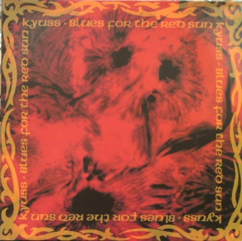Kyuss/Blues