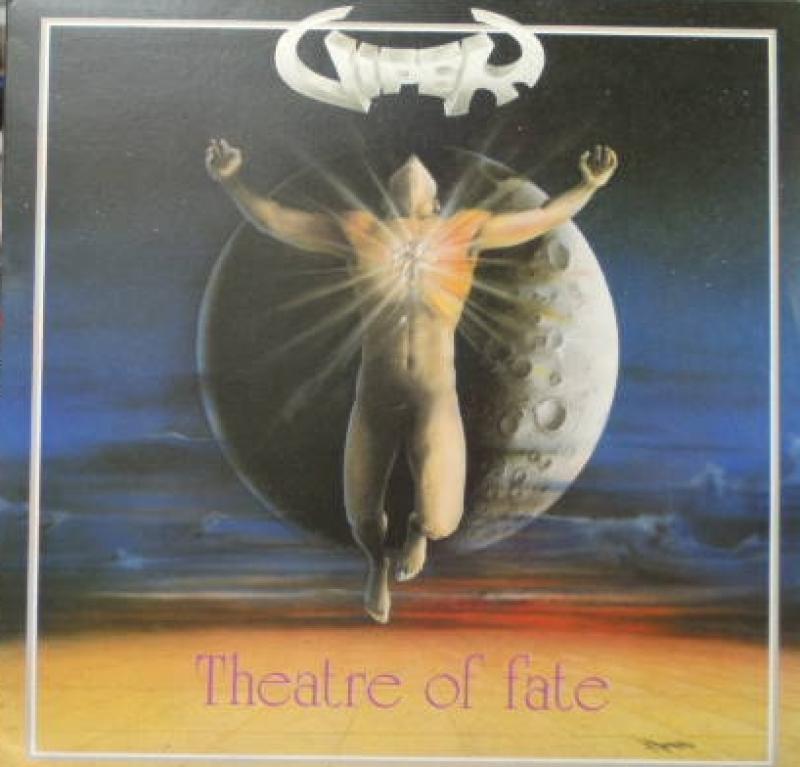 Viper/Theatre