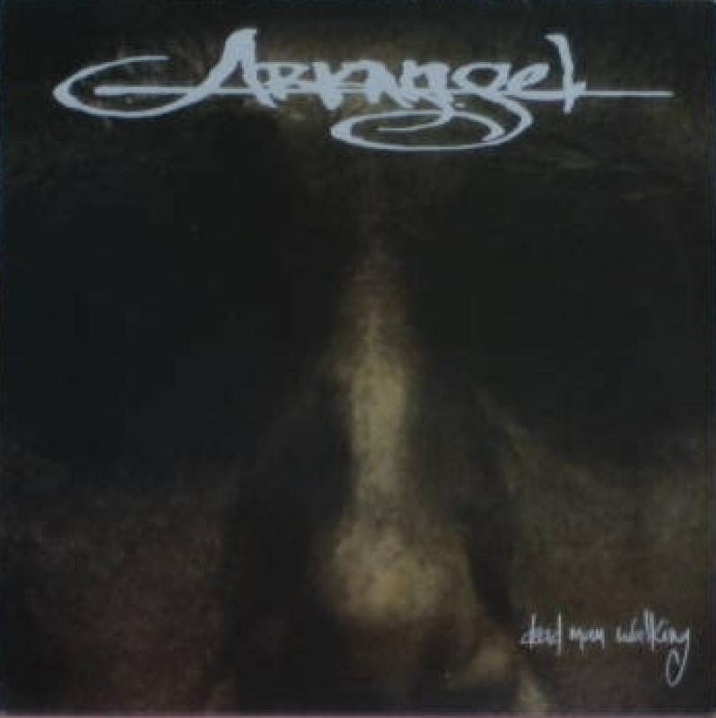 Arkangel/Dead
