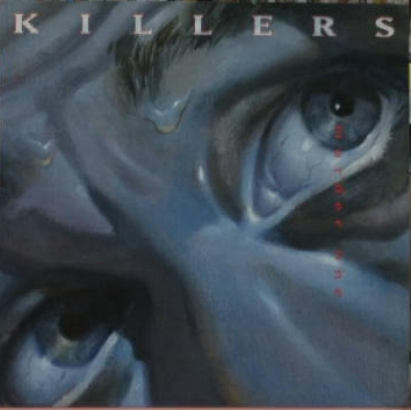 Killers/Murder
