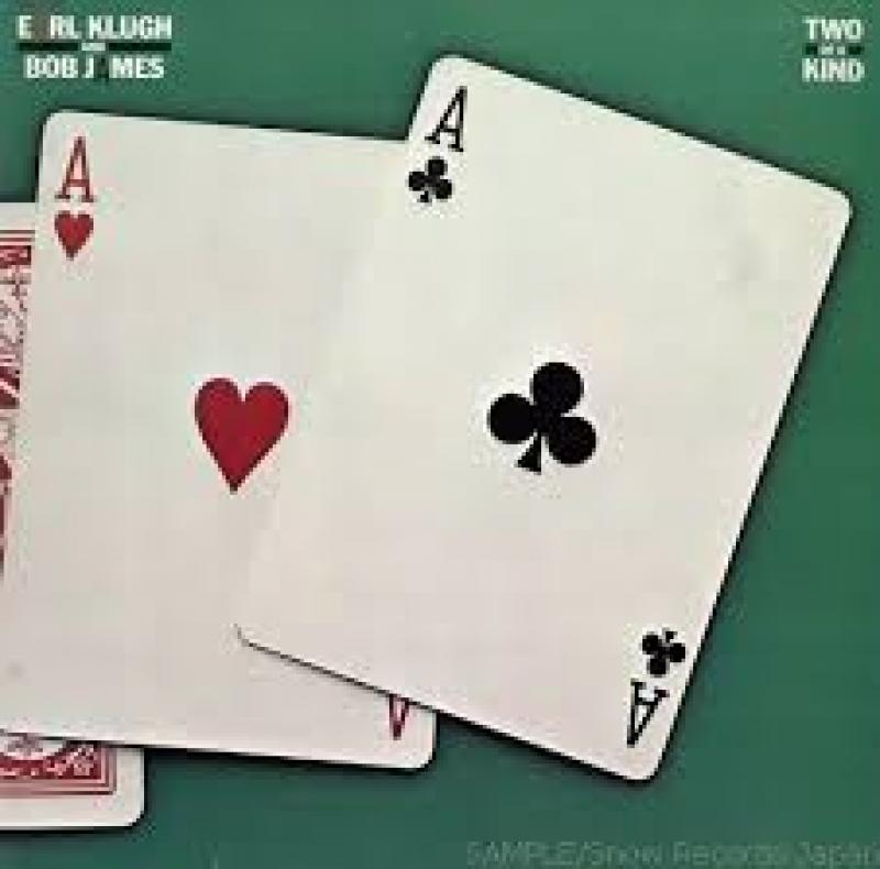 ジャズlpレコード 2013年12月22日更新分 Jazz Lp Vinyl Records 22th Dec