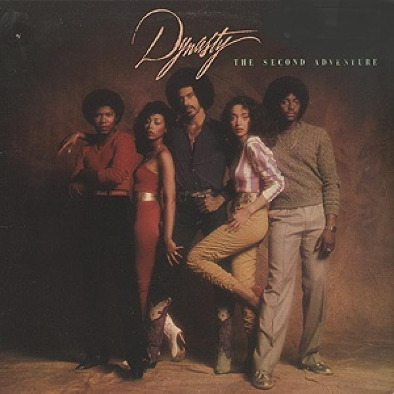 Dynasty/The