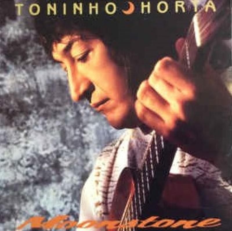 Tonihno