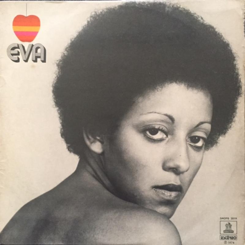 "Eva/SameのLPレコード通販・販売ならサウンドファインダー"""