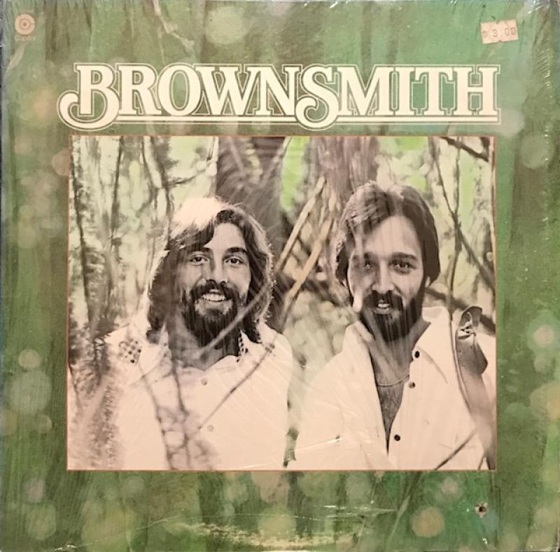 Brownsmith