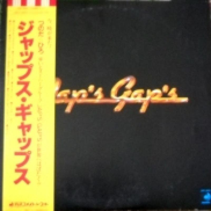 Jap's
