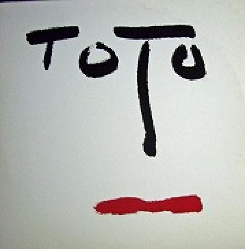 TOTO/turn