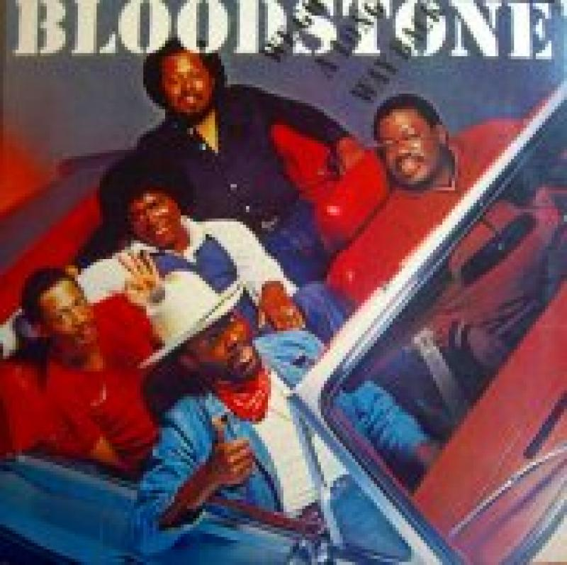 Bloodstone/we