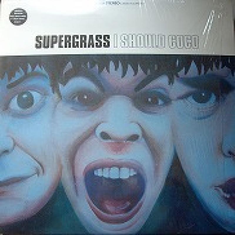 Supergrass/i