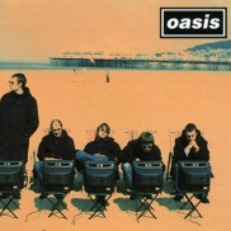 Oasis/a