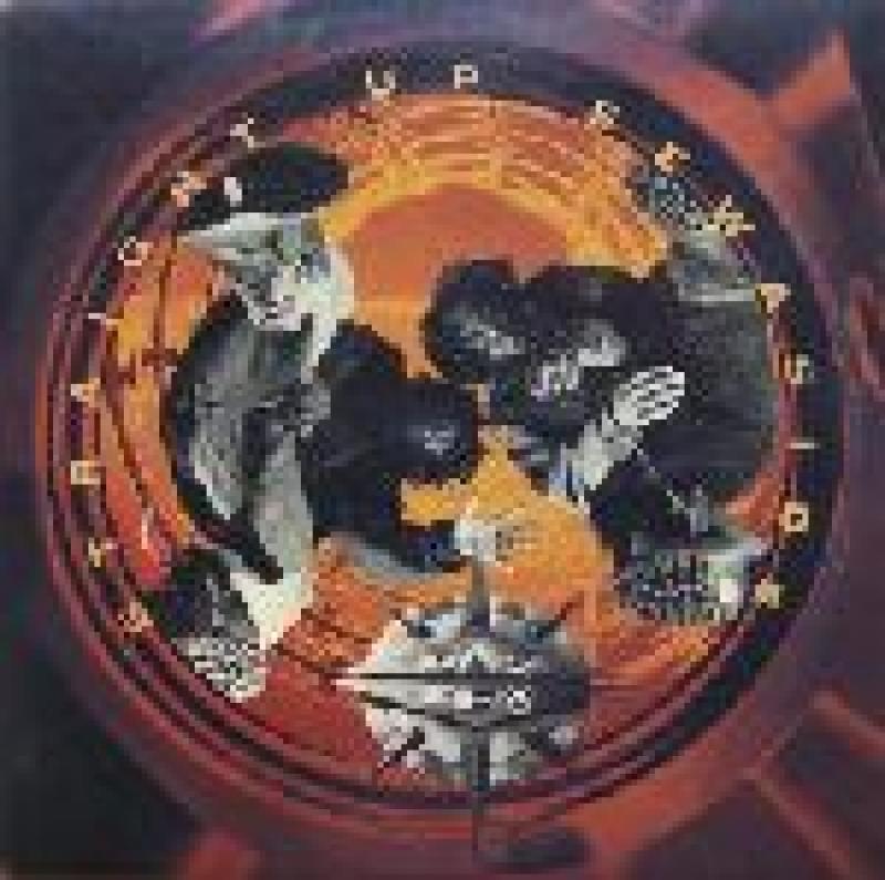 ヒップホップlpレコード 2012年5月12日更新分 Hip Hop 12inch Vinyl Records