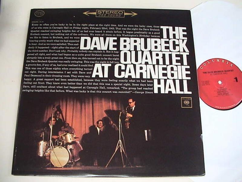 ジャズlpレコード 2000円以下 2012年6月30日更新分 Jazz Lp Vinyl Records 30th