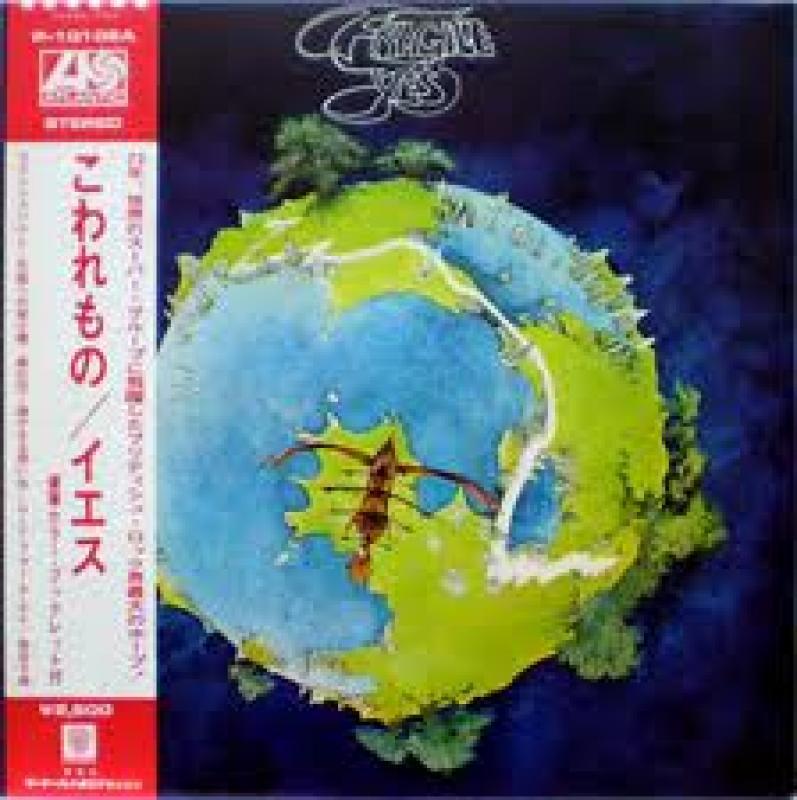 ロックlpレコード 2012年7月28日更新分 Rock Lp Vinyl Records 28th July