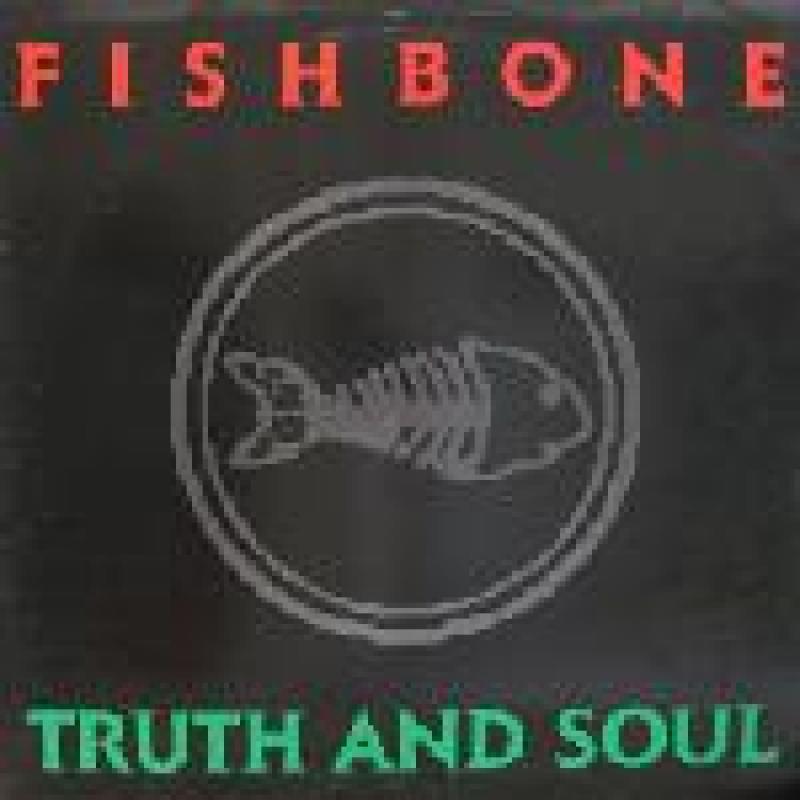 Fishbone/Truth