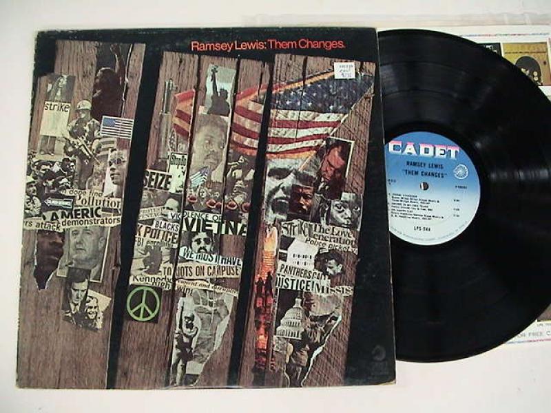 ジャズlpレコード 2013年10月15日更新分 Jazz Lp Vinyl Records 15th Oct