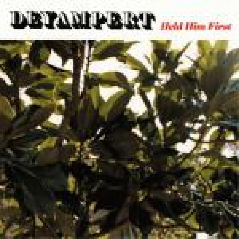 Deyampert/Held