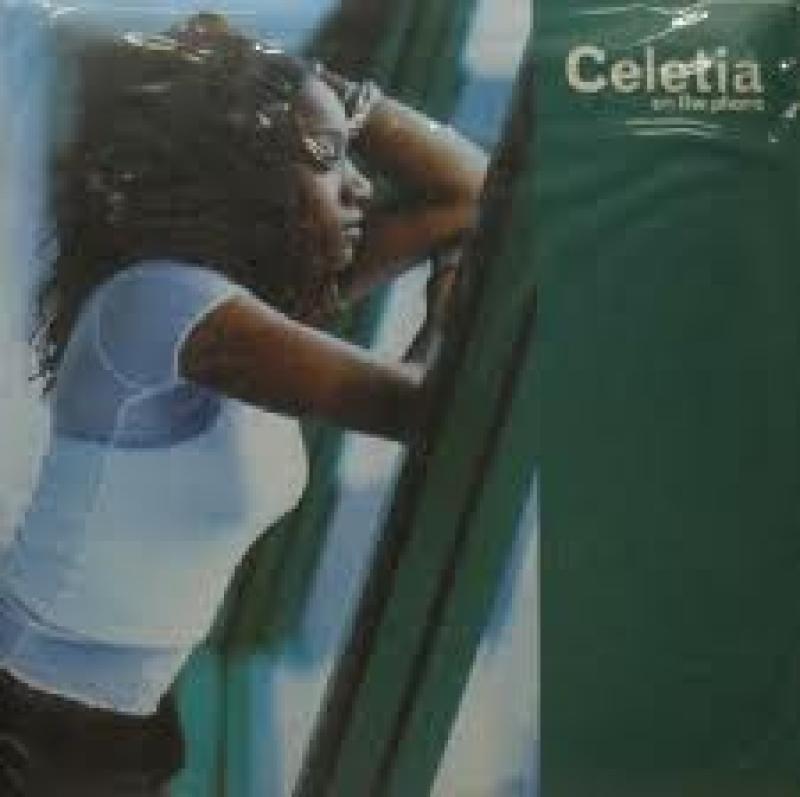 Celetia/On