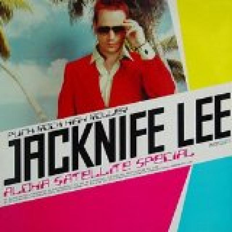 Blake Jarrell - Destin Beach