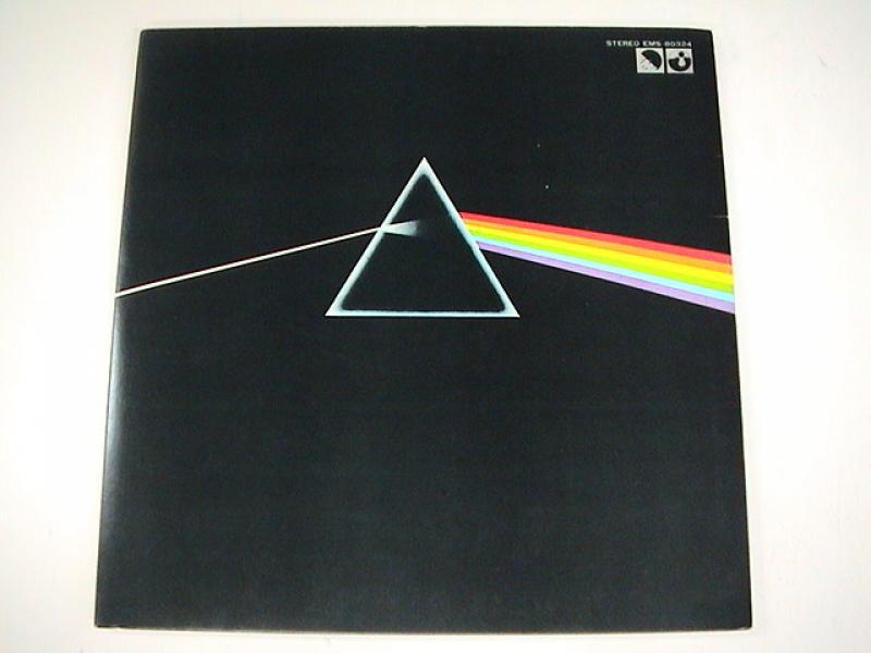 ロックLPレコード新入荷情報 2014年6月16日更新分: ロック